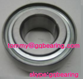 W210PP2 Agriculture Bearing(49.225x90x30.175mm)