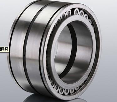 NATV50 Support roller bearing 50x90x32mm