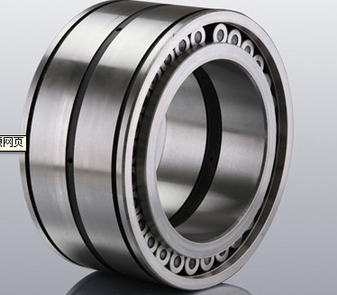 NNTR4080E Mill roller bearing 40x80x62mm