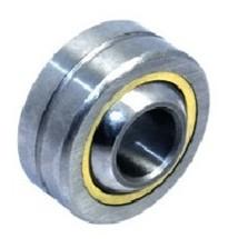 PB30 Spherical plain bearing 30x66x37mm