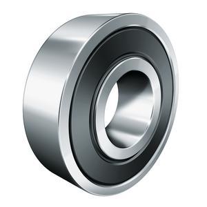 61822 bearing