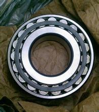 NNC4932CV bearing