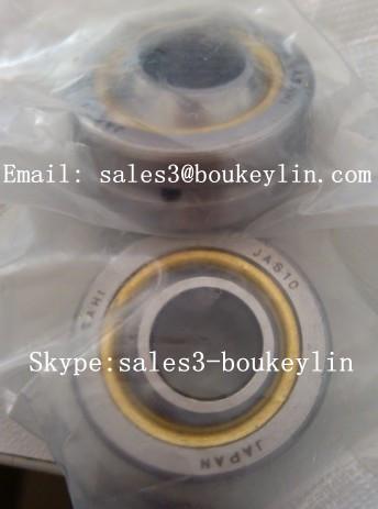 JAS10 spherical plain bearing