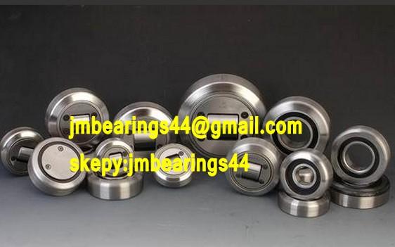 LR6201-2RSR track roller bearings 12*35*15