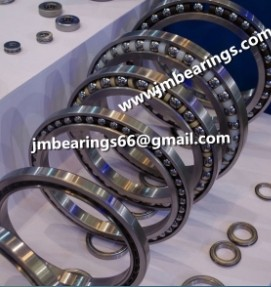 234428M/SP Angular contact ball Bearing 140×210×84mm
