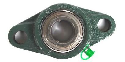 UCK308 pillow bock bearing 40x52x162mm