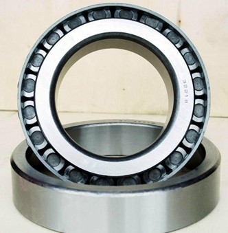 LM742710 inch tapered roller bearing 212.725x285.75x46.038mm