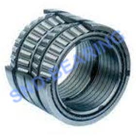 381156 bearing 280x460x324mm
