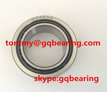 NA4900 Needle Roller Bearing 10x22x13mm
