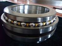 234452-M-SP bearing 260x400x164 mm