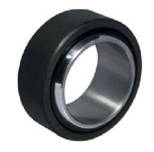 GE160 TXA-2RS Spherical plain bearing 160x230x105mm
