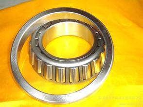 30202 bearing