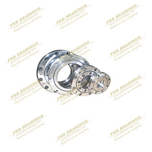 CRA9008C Crossed Roller Bearings for vertical lathe