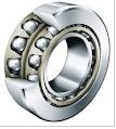 3309A-RS Bearing 45x100x39.7mm