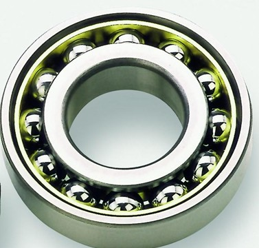 7013C Angular Contact Ball Bearings 60x100x18mm