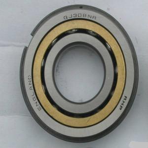 61802 deep groove ball bearing 15x24x5