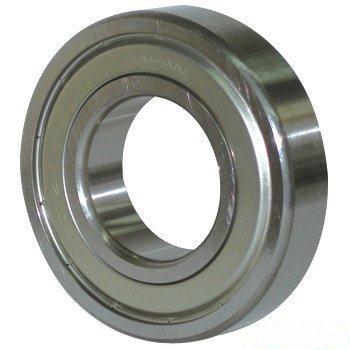 6305-2RS bearing