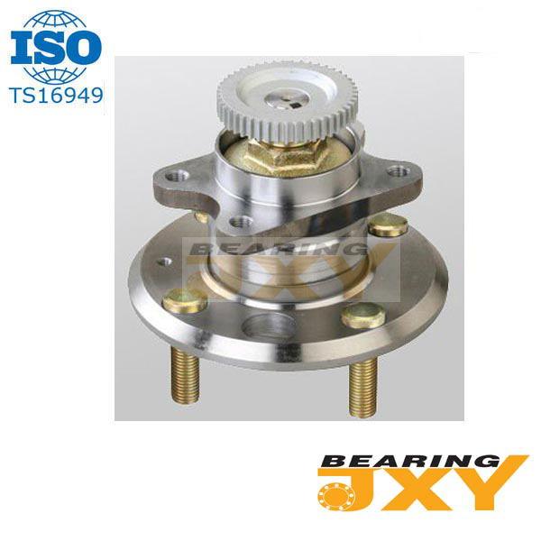 513081 bearing