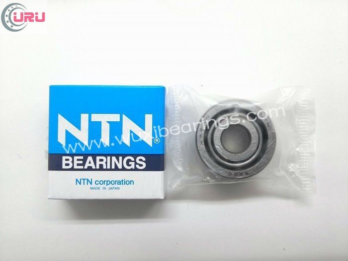 4T-HM212049/HM212011 inch roller bearing