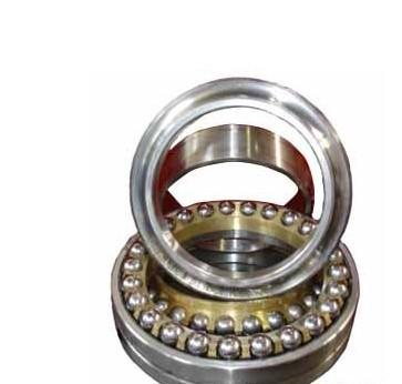 760310TN1 Ball screw bearing 50x110x27mm