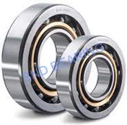 NJ352EM/P6 bearing 260x540x102mm