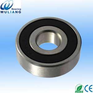 SS6302z SS6302-2RS Ball Bearing 12x37x12mm