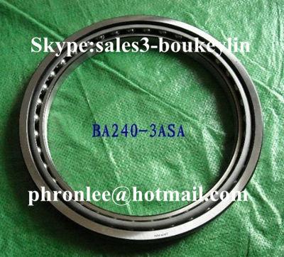 BA240-3ASA Excavator Walk Bearings 240x310x33.5mm