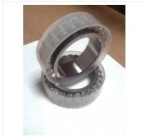 JL724348/JL724314 tapered roller bearings