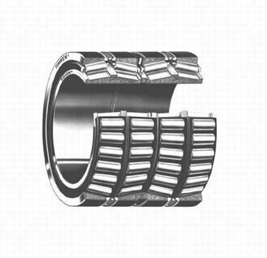382036 TAPERED ROLLER BEARING 180x280x260mm