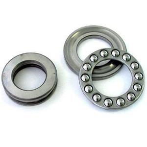 YET211-203 bearings 23*100*34