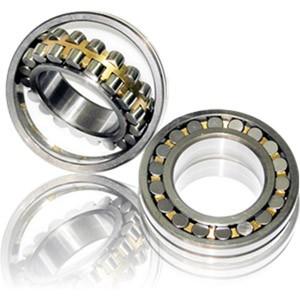 6026-RS1 bearing