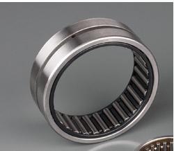8x12x10 mm 8mm x 12mm x 10mm 25 PCS HK081210 Needle Roller Bearing