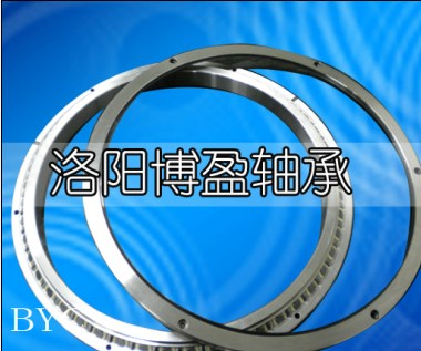 RB22025 crossed roller bearing CNC bearings 220*280*25mm