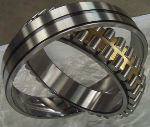 239/530 CA/W33 bearing 530x710x136mm