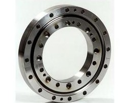 03 0402 00 Rollix Slewing Bearing
