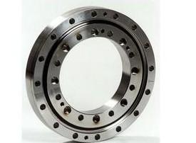 XU300515 crossed roller slewing bearing