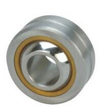 Radial Spherical Plain Bearings GE12-DO