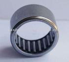 NA69/28 Needle Roller Bearing