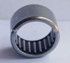 NK68/25 Needle Roller Bearing
