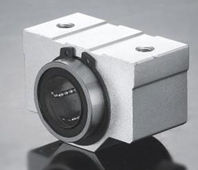 SC25SUU linear case unit 26x38x76mm