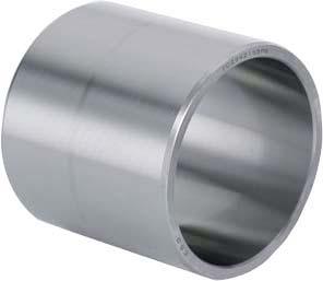 L56FC38192 bearing inner ring bearing inner bush