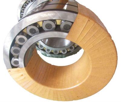 24156 CA/W33 bearing 280x460x180mm