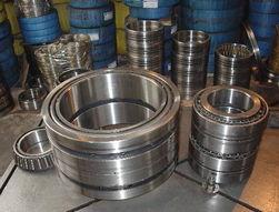 32326 bearing 130x280x99.5mm