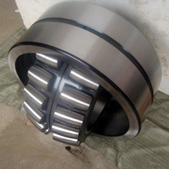 23096 CAC/W33 spherical roller bearing 480x700x165mm