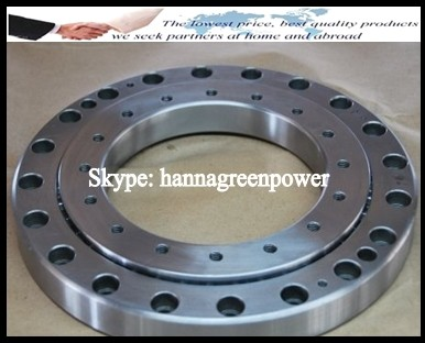 RU178G Crossed Roller Bearing 115x240x28mm