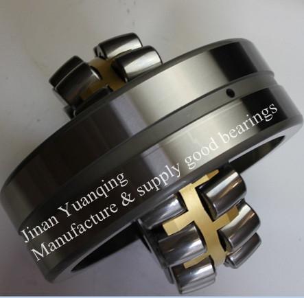 22324CAK bearing