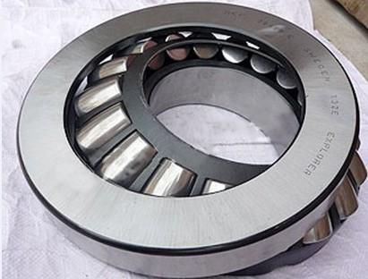 famous brand 29328E Spherical Thrust Roller Bearing