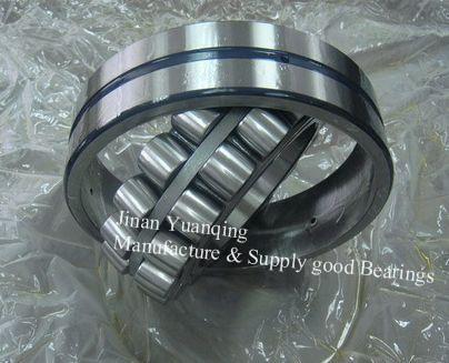 23140CAK spherical roller bearing