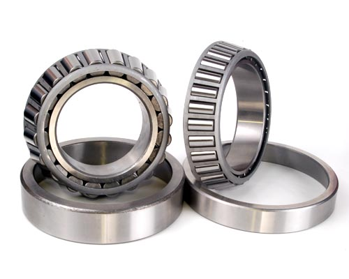 32304 bearing