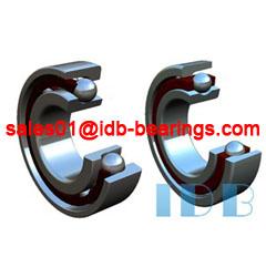 7006C Angular Contact Ball Bearing 30X55X13MM
